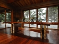 3__17-dining-room-table-copy