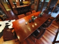 5__19-overhead-of-dining-room-ta-copy