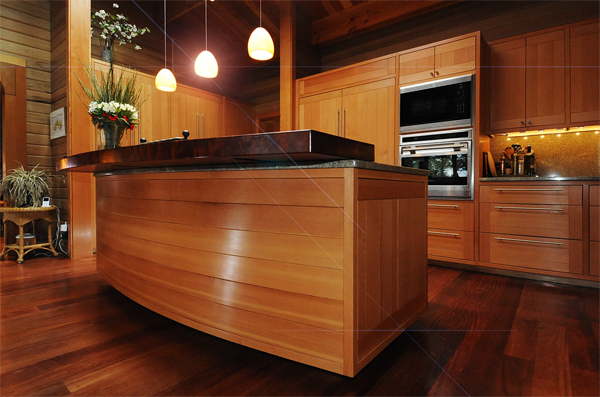 01-a-curved-bar-counter-w-kitch-copy
