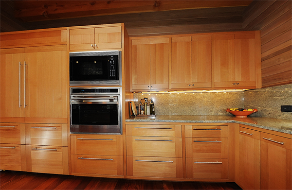 03-looking-at-oven-wall-copy