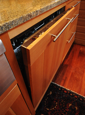 08-dishwasher-door-copy