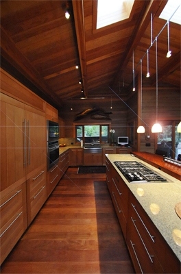 12-lnog-view-of-kitchen-w-len-copy