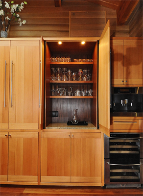 13-open-wine-glass-cupboard-copy