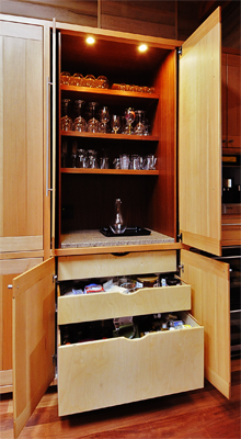 15-wine-cab-doors-and-drawers-copy