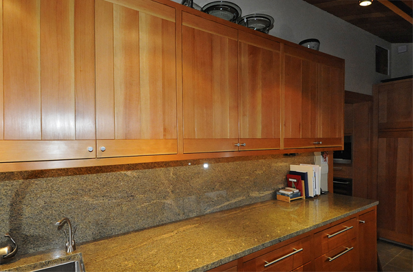 22-utility-room-cabinets-copy
