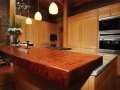 02-curved-counter-bar-copy