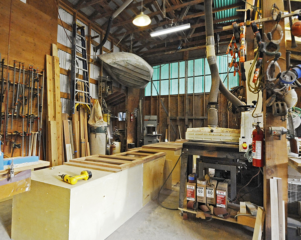 Innovative Thin Wood Wall Panels Woodwork Shops Vancouver Popular